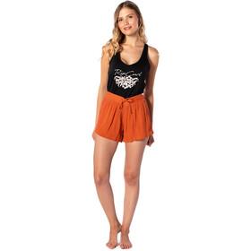 Rip Curl Beach Nomadic Short de randonnée Femme, ice tea